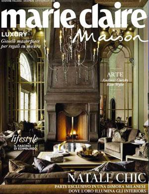 Studio architettura architetto interior design - news - article2