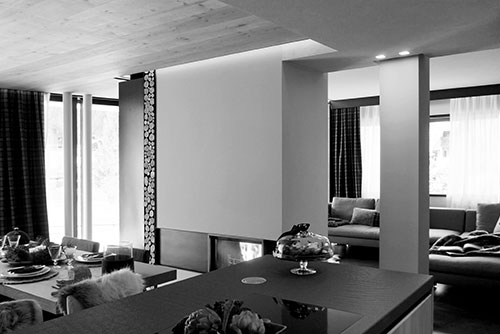 Studio architettura architetto interior design - projects - interior thumb7