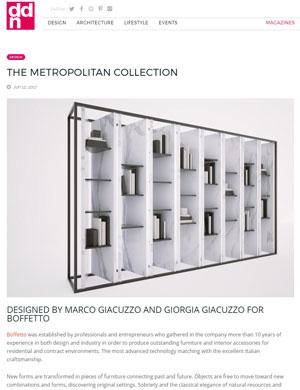 Studio architettura architetto interior design - news - article6