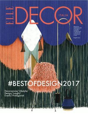 Studio architettura architetto interior design - news - article4