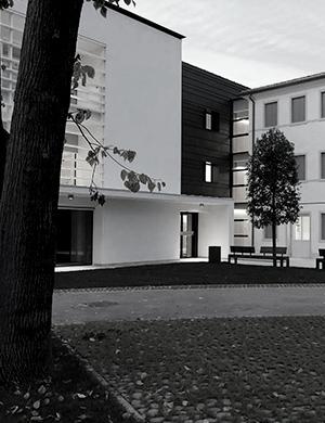 Studio architettura architetto interior design - news - article1