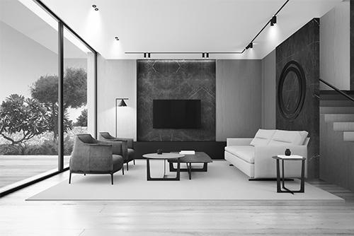 Studio architettura architetto interior design - projects - interior thumb3